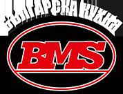 BMS – Българска кухня