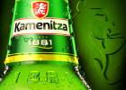 78% от българите обичат да пийват биричка