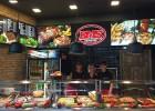 """Топла, прясно сготвена храна от  """"БMС – Българска кухня"""" – вече и в Sofia Ring Mall!"""