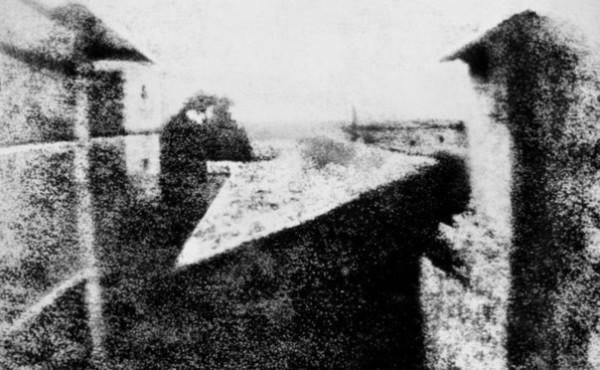 първата-снимка-в-света