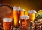5 август – международен ден на бирата