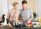 Тайните на готвенето – знаете ли ги ?